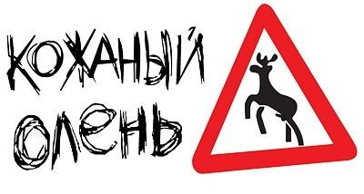 logo_ko.jpg